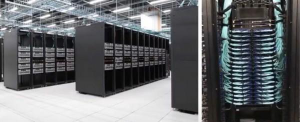 特斯拉推出搭载NVIDIA A100 GPU顶尖自动驾驶汽车训练超级计算机