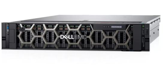 戴尔科技为麦格米特的成功提供了一站式一体化解决方案