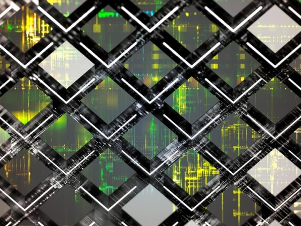 AWS发表新方法 可用于打造更精确的量子计算机