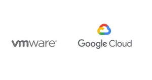 谷歌正式发布Google Cloud VMware Engine