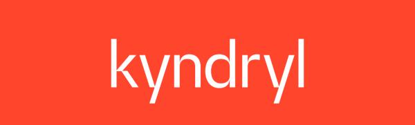 IBM董事会正式批准对Kyndryl的拆分