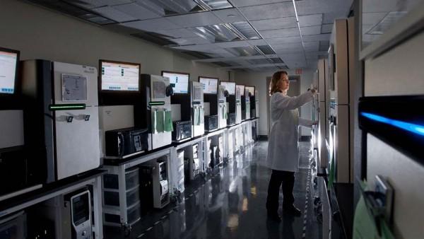 博德研究所、英特尔、谷歌联手推进生物医学研究