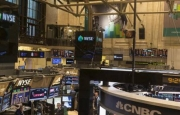 Pivotal迎来好日子,戴尔公司仍是其最大股东