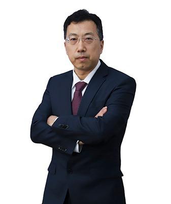 """推动汽车产业""""智变"""" 东软为汽车厂商提供智能车载领域解决方案"""