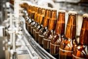 如何用人工智能帮我们造啤酒?