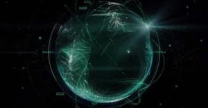 洞见力时代,算力变革重构行业创新