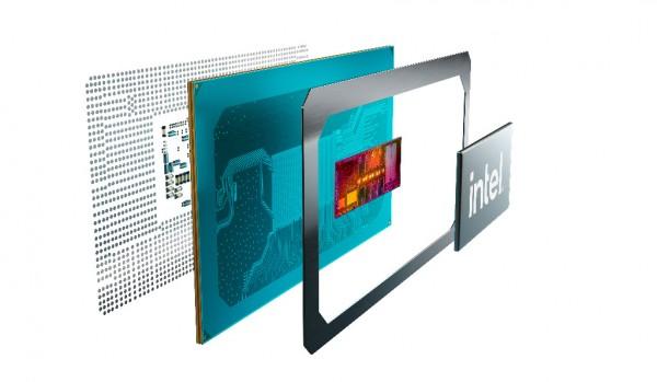 代号「Tiger Lake-H」,英特尔第11代酷睿让PC性能又飚了