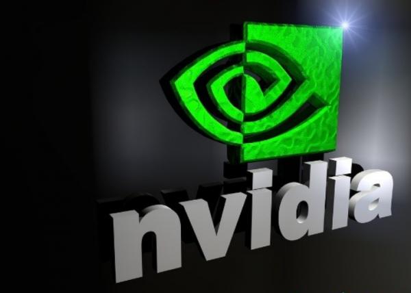 Nvidia发布第二季度财报 延续连续强劲增长势头