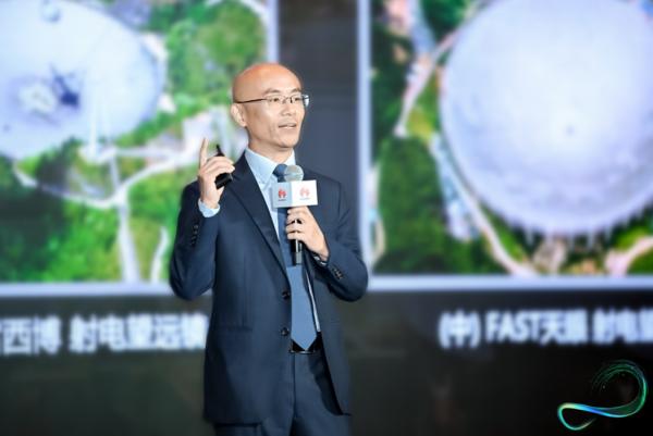 华为持续引领,开辟5G Massive MIMO绿色新赛道