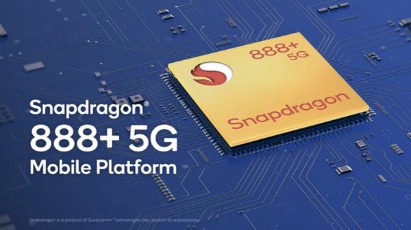 高通骁龙888 Plus来了,首批支持荣耀、Motorola、vivo、小米、华硕