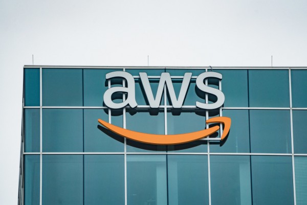 AWS收购加密通讯应用初创公司Wickr