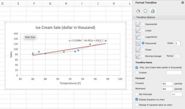 无需编码:用Excel解决AI问题