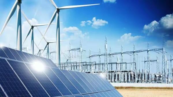 英特尔技术推动能源网络转型,应对气候变化挑战