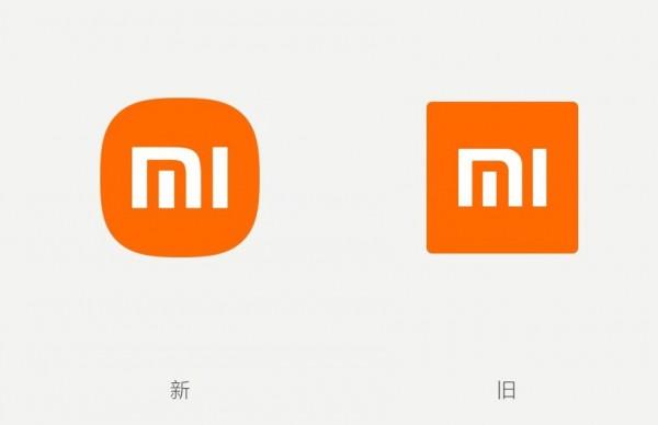 小米200万改一个圆角Logo是被忽悠了吗?