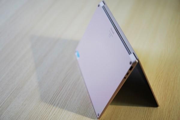 Surface Laptop 4商用版小测:始于颜值,陷于体验,合于性能