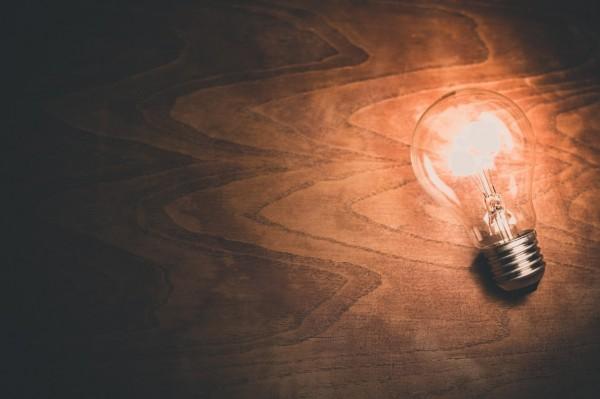 从自然中汲取的能量 可为物联网设备供电