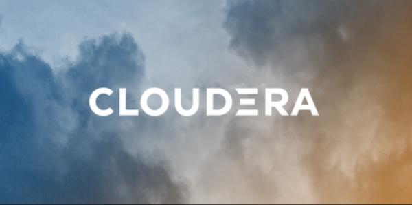官宣:Cloudera将以53亿美元的价格私有化