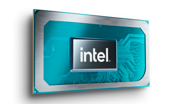 英特尔宣布Sapphire Rapids CPU推迟至2022年初