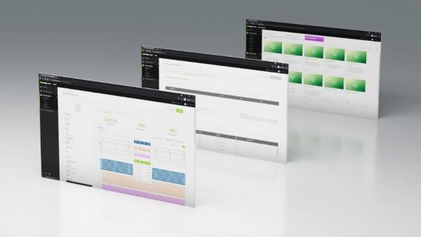 Computex 2021:Nvidia发布多款认证AI服务器系统