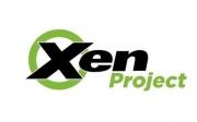 Xen将推出含容器功能的4.11版