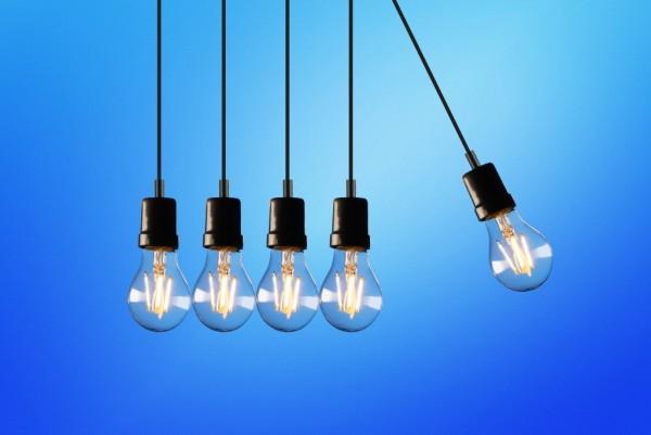 电力公司借助AI增强电网弹性 以保证供需平衡