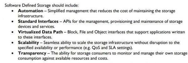 难言之隐,分布式存储软硬件解耦究竟难在哪里?