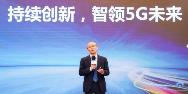 联通携手华为再出发,面向三个赛道加速5G-Advanced技术联合创新!