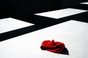 红帽发布Storage One平台 简化软件定义存储