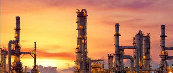 市场分析:石油和天然气行业高性能计算支出仍将保持稳步增长