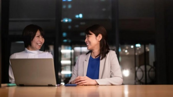 HPE携手Tookitaki,为亚太地区金融机构提供反洗钱解决方案