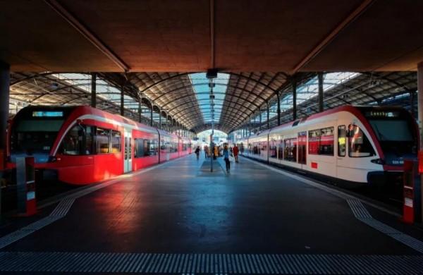 交通运营进入新时代,HPE助力Lineas构建新一代IT基础架构