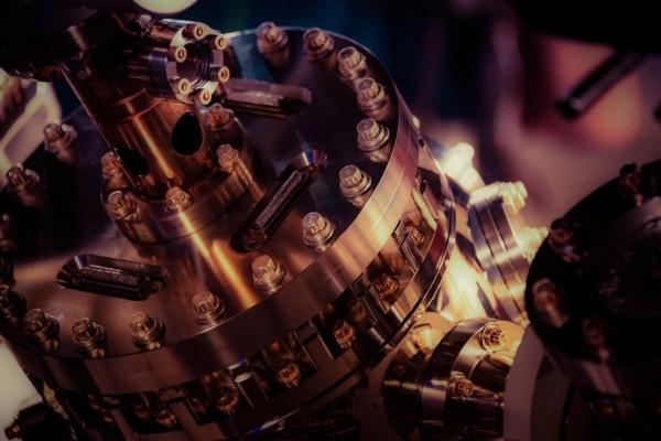 霍尼韦尔量子解决方案公司与剑桥量子计算合并,有意上市融资