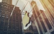 苹果的关键拐点:中国市场遭遇负数,5G迎来未知数