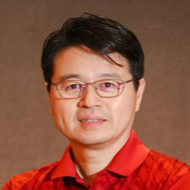 Reviews-James Shen Vice President of Qualcomm and Managing Director of Qualcomm Ventures  Buiding an Intelligently Connected Future
