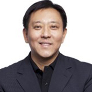 Reviews-Jun Liu Executive Vice President and President of China Region of Lenovo Group Accelerate Intelligent Transformation and Construct Smart China Together