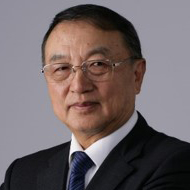 Reviews-Chuanzhi Liu Chairman of the Board of Legend Holdings Corporation, Founder of Lenovo Group Limited  A Promising Future in Intelligent Technology