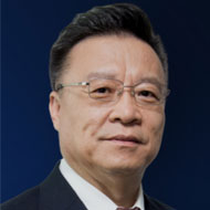 Gao Wen, Academician of Chinese Academy of Engineering and Professor of Peking University Current Situation and Trend of AI Industry