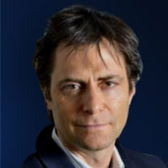 Max Tegmark, Professor of Physics of MIT, Author of Life 3.0  Ways of AI in the Future