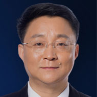 Liu Qingfeng, Chairman of iFLYTEH and Director of National Engineering Laboratory for Speech and Language Information Processing New Golden Decade of AI Industry in Post-Coronavirus Era