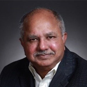 Reviews-Raj Reddy Winner of the 1994 Turing Award,Member of the U.S. National Academy of Engineering and the American Academy of Arts and Sciences,Foreign Member of the Chinese Academy of Sciences AI Enabled Inclusive Growth of the Society through Spoken Language Interfaces