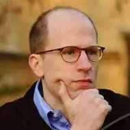 Nick Bostrom Founding Director of the Future of Humanity Institute, Oxford University The Future of Machine Intelligence