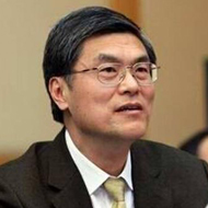 PAN Yunhe Academician of the Chinese Academy of Engineering Former Executive Vice President of the Chinese Academy of Engineering The New Generation Artificial Intelligence of China