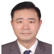 Reviews-Zongnian Chen Chairman of Hikvision Digital Technology Co Ltd Data Innovation Empowers the Digital Economy-Fusing IoT Networks with Information Networks Assistances a New Era of Artificial Intelligence