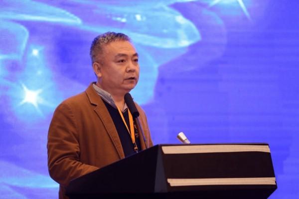 世界智能大会产业促进——天津市信创产业成果转化项目对接交流会圆满闭幕